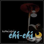 南池袋Chi-Chi