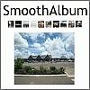 SmoothAlbumサポート