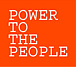 POWER TO THE PEOPLE /HYBRID