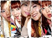 K-POPファン福山