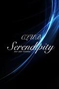 CLUB Serendipity