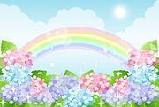 .:*:☆虹の詩☆.:*: