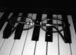メガネなピアノ