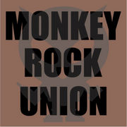 MONKEY ROCK UNION