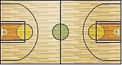 香芝中学バスケットボール部