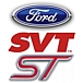 Ford SVT & ST Owners Club