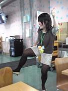 ☆湘北短大保育第36期生3班☆