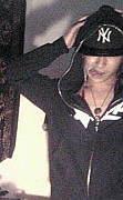DJ Asura