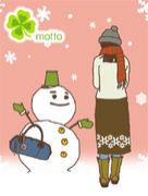 ◆motto大好き!◆