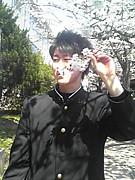笑''第61代小倉高校弓道部