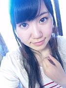 【オレンジクーヘン】小鷲亜理沙
