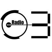 O.O.O.Radio