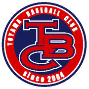 富山ベースボールクラブ