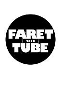 FARET TUBE2010