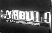 DJ YABU