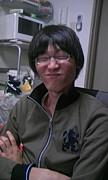 ツースリー〜遅咲きの球児達〜