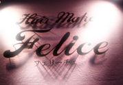 HAIR MAKE Felice