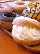 sweets&donuts Do.
