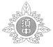 大田原市立須賀川中学校