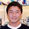 近藤祐司&MLB,NFL