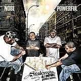 Nobi(Hiphop)