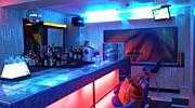 bar TOMOS