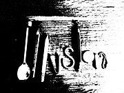 illusion6 records