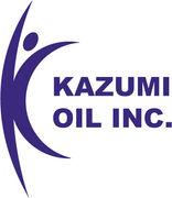 カズミ石油
