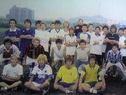 2001-2002 体進生