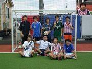 FC KAMIKAZE