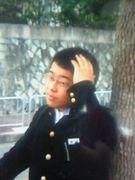 桜☆54期 1の3 松本学級♪