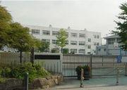 横浜市立金沢小学校