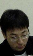法二ソフトテニス部ob