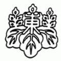 足立区立 東淵江小学校