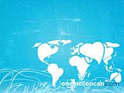 onemillioncan