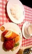 フレンチレストラン〜ネスパ〜
