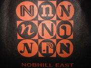 NOBHILL EAST