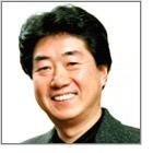 遠山顕先生を応援しよう!