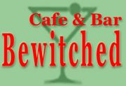 Cafe&Bar Bewitched