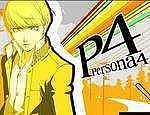 ペルソナ4好き集まれ☆