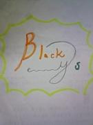 Black Pennys