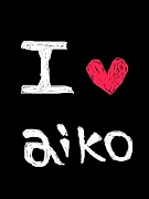 ☆Love Like Rock vol.4☆aiko☆