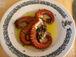 北海道・イタリア食道楽