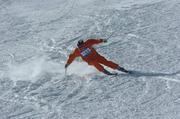 全日本スキー技術選手権大会!