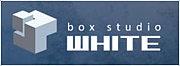 box studio 友の会