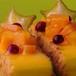 関東のケーキorグルメ好き