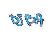 DJB.A(オーメン)