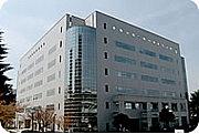 ☆明治大学・食環2008☆