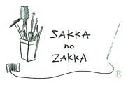 SAKKA no ZAKKA