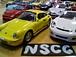 長岡スポーツカークラブ(NSC)